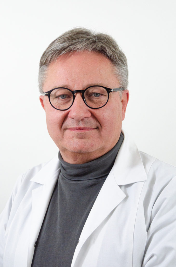 Jakub Pietrzak
