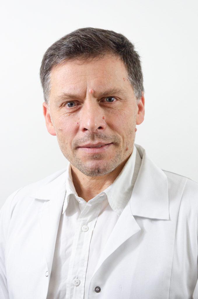 Maciej Rupiński