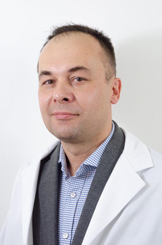Krzysztof Skoczylas