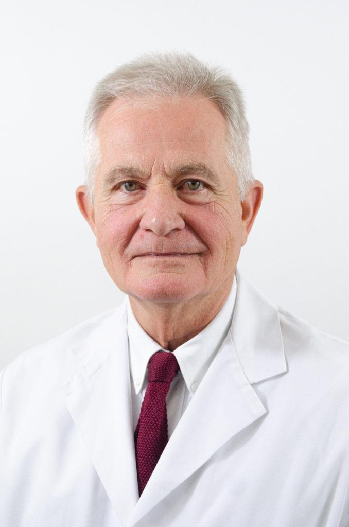 Jan Siwik