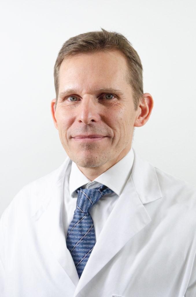 Tomasz Bednarczuk
