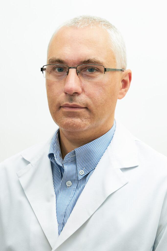 Andrzej Lewicki