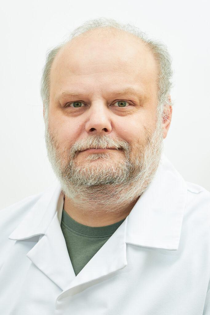 Jarosław Basaj