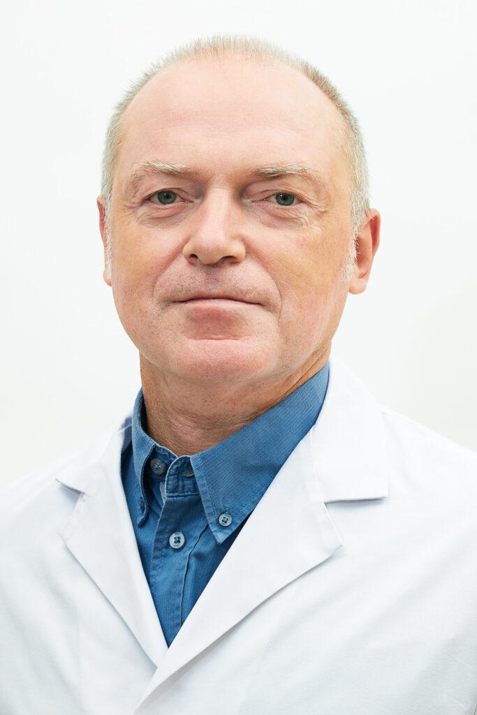 Andrzej Bielasik