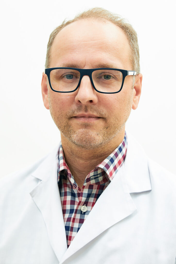 Michał Wąsowski