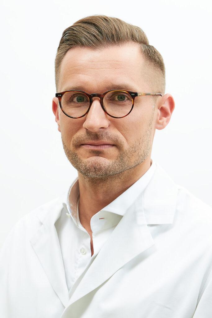 Paweł Jaworski