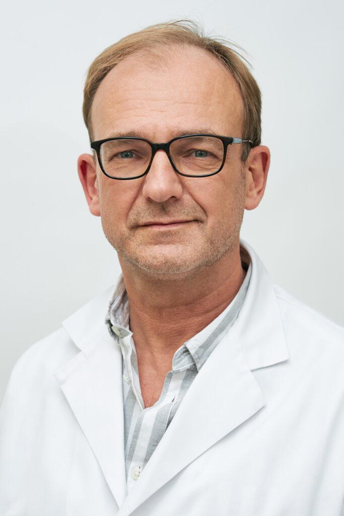 Krzysztof Przytulski