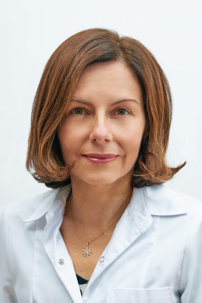 Edyta Zagórowicz