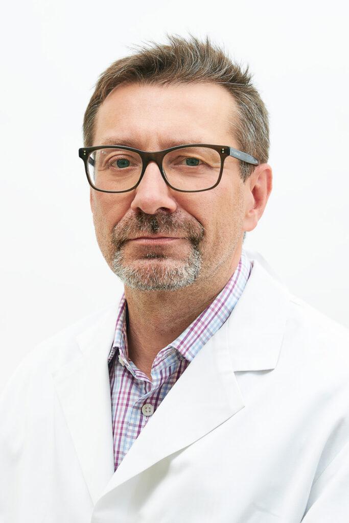 Bartłomiej Ziółkowski